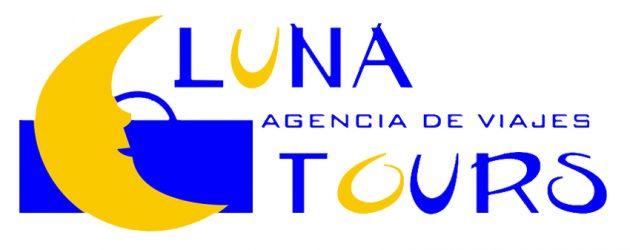 Viajes Luna Tours